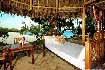 Hotel a bungalovy The Sands at Chale Island (fotografie 16)