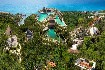Hotel Occidental at Xcaret Destination (fotografie 13)
