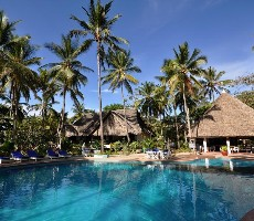 Hotel Kilifi Bay Beach Resort
