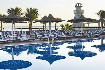 Hotel Coral Sea Holiday Resort (fotografie 19)