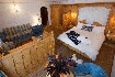 Chalet all'Imperatore (fotografie 9)