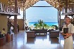 Hotel Gold Zanzibar Beach House & Spa (fotografie 14)