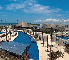 Hotel Chic Punta Cana by Royalton