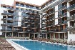 Hotel Pomorie Bay Apartments & Spa (fotografie 2)