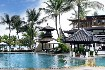 Hotel Candi Beach Resort and Spa (fotografie 11)