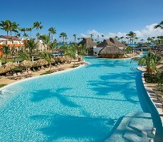 Hotel Breathless Punta Cana