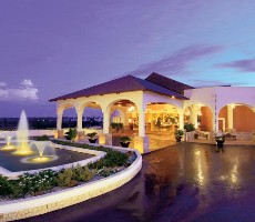 Hotel Dreams Punta Cana Resort