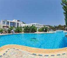 Hotel Princess of Kos