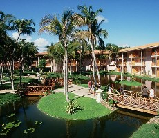 Hotel Natura Park Beach Eco Resort and Spa