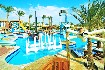 Hotel Sea Beach Resort & Aquapark (fotografie 14)