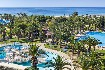 Magic Hotel Holiday Village Manar & Aquapark (fotografie 10)