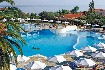 Hotel Roda Beach Resort & Spa (fotografie 46)