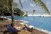 Hotel Olhuveli Beach & Spa Resort (fotografie 5)