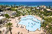 Hotel Delphino Beach Resort & Spa (fotografie 2)