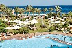 Hotel Delphino Beach Resort & Spa (fotografie 11)