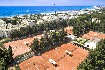 Hotel Delphino Beach Resort & Spa (fotografie 18)
