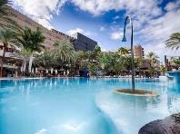 Hotel IFA Continental All inclusive