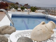 Hotel 4Dreams Chimisay  Bez stravy