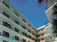 Hotel Terramar Polopenze