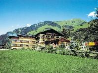 Hotel Sonnhof All inclusive