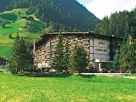 Hotel Alpenhof All inclusive