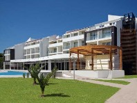 Hotel Otrant Beach All inclusive