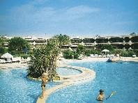 Hotel Bahia Snídaně