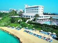 Hotelový komplex Cynthiana Beach Polopenze