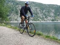 Alsasko cykloturistika Dle programu