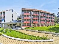 Family Hotel Lopar / Plaza Polopenze