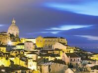 Portugalsko – země mořeplavců, vína a slunce Dle programu