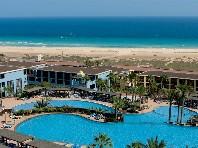 Hotel Barceló Jandía Playa All inclusive