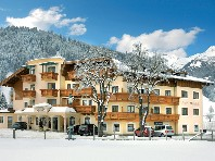 Hotel Ferienwelt Kristall Polopenze