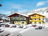 Hotel Erika Polopenze
