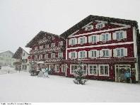 Hotel Der Abtenauer All inclusive