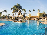 Hotel Adriana Beach Club All inclusive