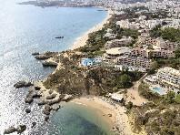 Hotel Auramar Beach Resort All inclusive