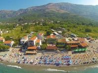 Šlágr dovolená - Hotel Savojo Club - Dotované Pobyty 50+ Plná penze
