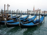 Benátky a ostrovy Dle programu