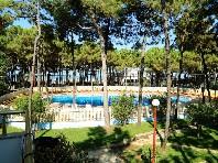 Hotel Diamma Resort All inclusive