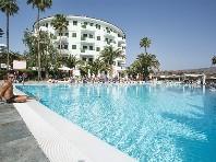 Komplex Labranda Playa Bonita s All inclusive All inclusive