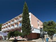 Hotel Centinera Polopenze