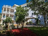 Hotel Malin - Last Minute a dovolená