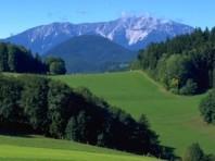 Schneeberg - Pěšky, zubačkou nebo lanovkou Dle programu