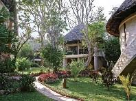 Hotel Baobab Beach Resort & Spa s All inclusive All inclusive