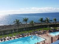 Hotel Cura Marina Bez stravy