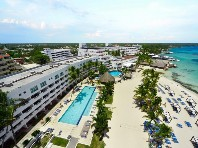 Hotel Be Live Experience Hamaca Beach All inclusive