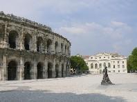 Provence a Francouzská riviéra - Last Minute a dovolená