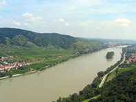 Wachau - Romantická plavba na lodi -  Jednodenní zájezd Dle programu