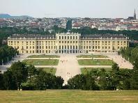 Vídeň S Návštěvou Schönbrunnu - Jednodenní Zájezd Dle programu